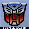 stevo_limm_san userpic