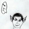 ramones6193 userpic