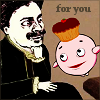 robyrt userpic