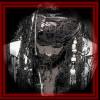 voodooartist userpic