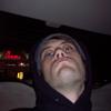 bastardinme userpic
