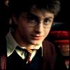 princepotter userpic