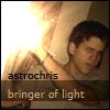 astrochris userpic