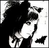 ritarisydan userpic