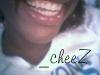 _ashie userpic