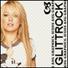 glittrock icons and graphics. [userpic]