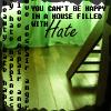 havealilfaythe userpic