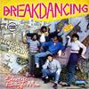 micah: breakdancing