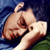 hermez userpic