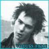 values_here userpic