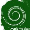 marlahobbes userpic