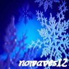 nowaves12 userpic