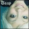 toxypoo userpic