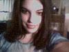 thinofutopia userpic