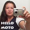 vickster userpic