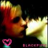 blackpins userpic
