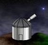 observatorium userpic