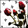 ineed_serenity userpic