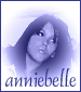 anniebelle userpic