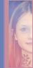 girlinformme userpic