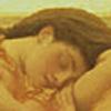 poligimniya userpic