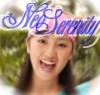 neoserenity userpic