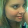 lizz6523 userpic