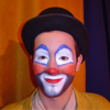 clown_jingles userpic