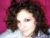 bellie5000 userpic
