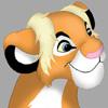 kota userpic