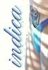 indicagirl userpic