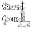 sacred_grounds userpic