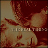 real thing - credited to _impulse