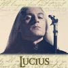 pure_lucius userpic