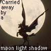 unicornwalker userpic