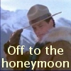 Ardent: Honeymoon