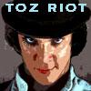 toz_riot userpic