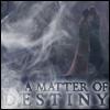 Made by me - LOTR Destiny