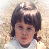 soapdishreilly userpic