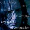 evilbrooke userpic