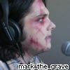 mark_the_grave userpic