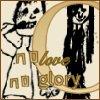 athousand userpic
