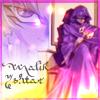 love_of_egypt userpic