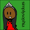 simplysophia userpic