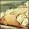 cannoli_icons userpic