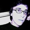 eljay_o_jj userpic