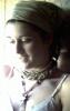 ophelia_was userpic