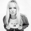 em_bunton userpic