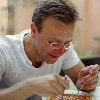 evosonic userpic