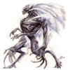 draegloth187 userpic